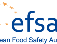 EFSA Publishes Advice on Choline