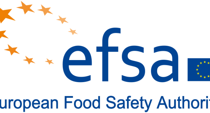 Acrylamide in Food is a Public Health Concern, Says EFSA