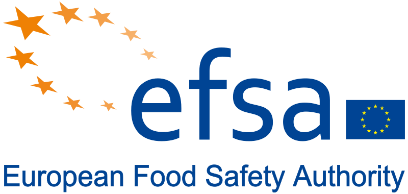 """Acrylamide in Food - Consultation """"Will Help Refine EFSA Opinion"""""""