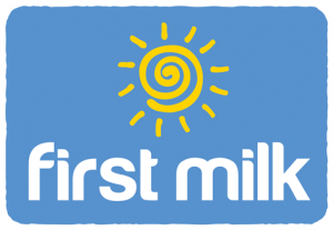 FirstMilkLogo