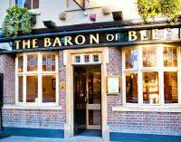 Tough September Trading Hits British Restaurant, Pub and Bar Groups