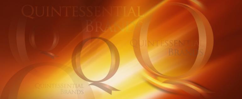 Quintessential Brands Expands Portfolio