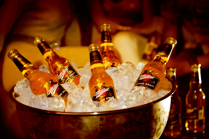 SABMiller Continues to Focus on Operational Efficiencies in Challenging Trading Conditions