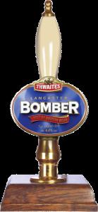 ThwaitesBomber