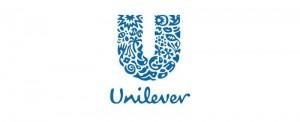 UnileverLogo