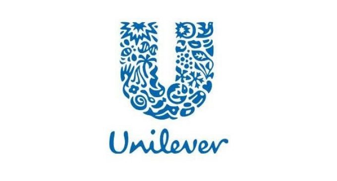 Unilever Sells Slim-Fast to Kainos Capital