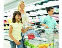 Functional food: a complex market calls for diversification