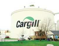 Cargill and AKV Langholt to Invest $22.5 Million in Potato Starch Production Facility