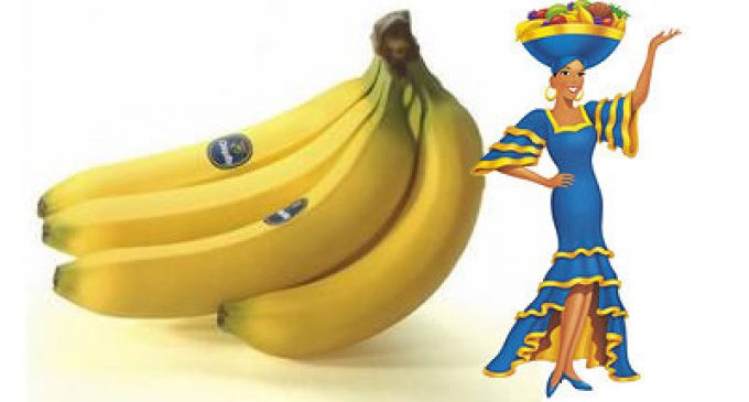 Chiquita Recieves Unsolicited Offer From Cutrale Group and Safra Group