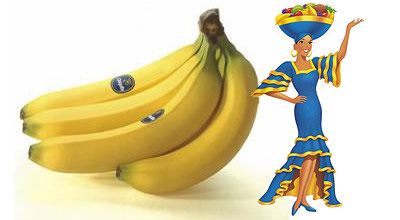 Cutrale-Safra to Acquire Chiquita in $1.3 Billion Deal