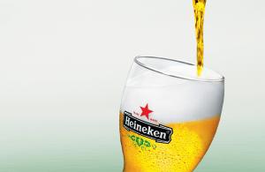 HeinekenGlas-beer2