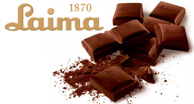 Orkla Expands Confectionery Portfolio