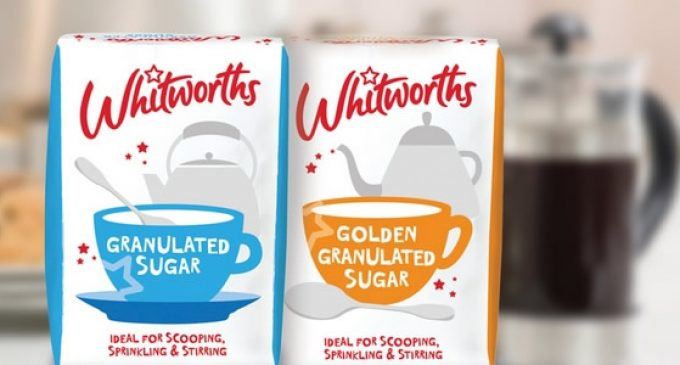 Real Good Food Completes Sale of Sugar Business