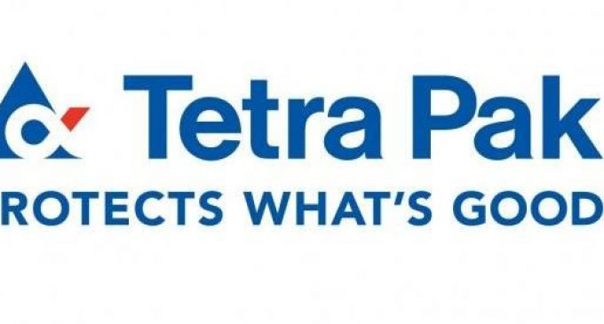 Tetra Pak Launches Tetra Alsafe® For ESL