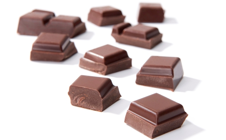 Cargill Reveals How 2015's Top Food Trends Translate into Cocoa and Chocolate Applications