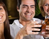 New Analysis Confirms Drinks Industry is an Irish Success Story,  Driven by Innovation
