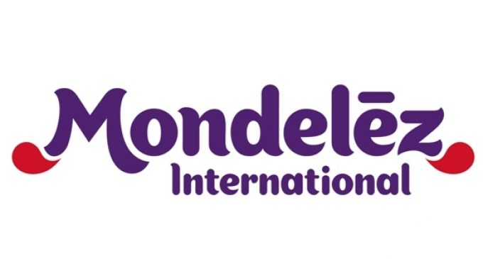 Mondelez International Collaborates With Cutting-Edge Start-ups & Leading Retailers