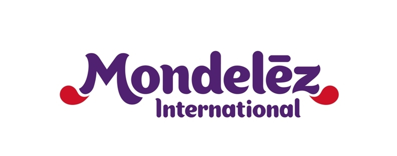 Mondelez International Appoints New Chief Marketing Officer