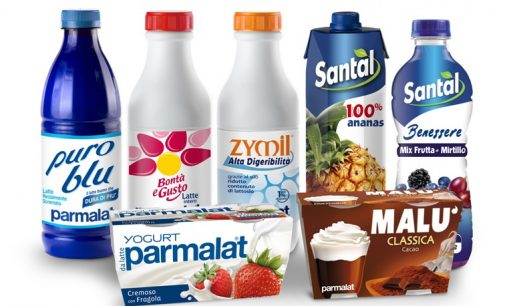 Parmalat Group Expands in the US