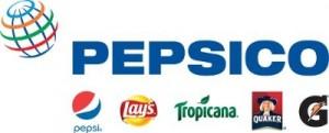 PepsiCoBrandLogos