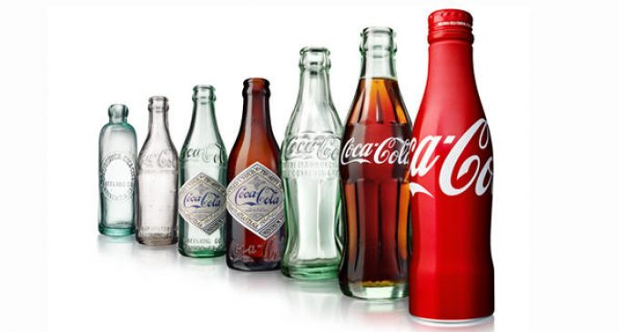 New Marketing Chief For The Coca-Cola Company