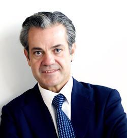 Marcos De Quinto.