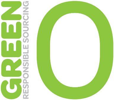 Green10LogoNovember2014