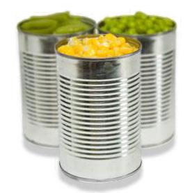 KluberCanned_Vegetables