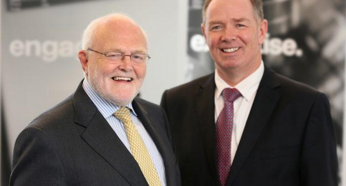 PM Group Reports Strong Turnover and Profit Growth for 2013