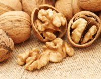 Food Businesses Advised to Increase Surveillance on Walnuts as a Potential Fraud
