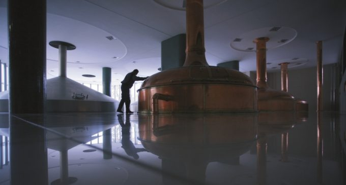 Europe's Brewers Optimistic Under Tough Market Conditions