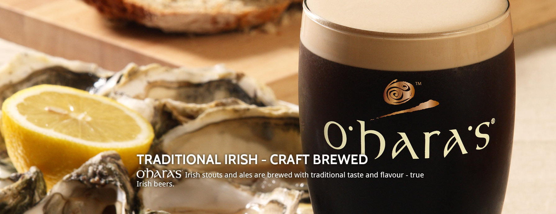 First Irish Micro Brewery Economic Impact Report