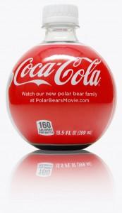 Coca-Cola_orb_02_RGB 72dpi