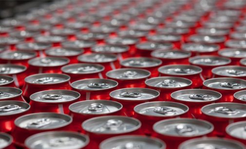 Coca-Cola European Partners Lists on the Main Market of London Stock Exchange