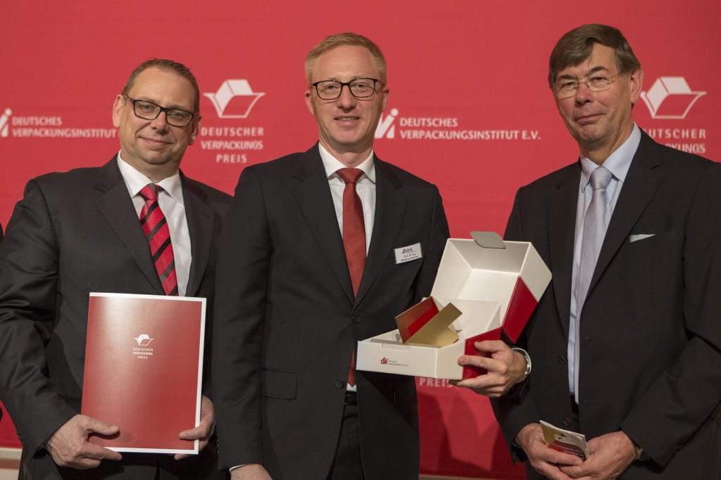 Deutscher_Verpackungspreis_Verleihung_