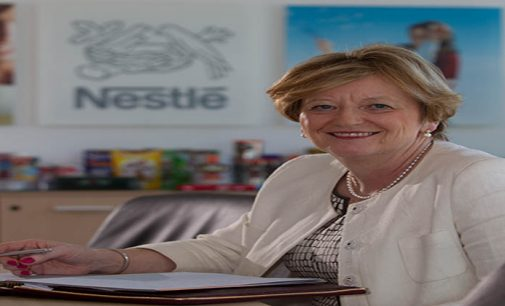"Attracting Talent into Food Industry ""Never More Urgent"""