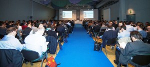 Sidel_EHEDG Congress 2014_Event
