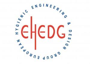 Sidel_EHEDG Congress 2014_Logo