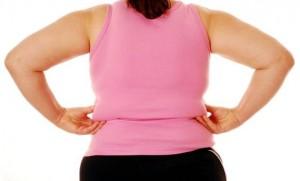 WeightLossWomen