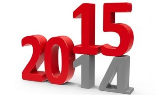 Canadean's Top Trends For 2015