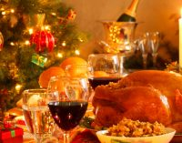 British Food Price Inflation to Make 2019's Christmas Dinner the Costliest Yet