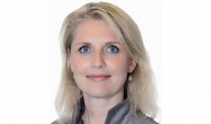 Ilona Haaijer.
