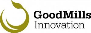 GMI_Logo_300dpi