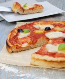 GMI_Pizza Hydrosoft sliced_300dpi