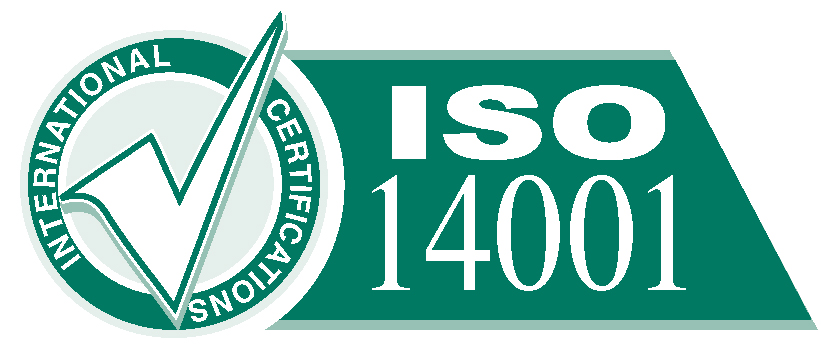 Cautious Welcome For ISO 14001 Revised Standard Draft Agreement