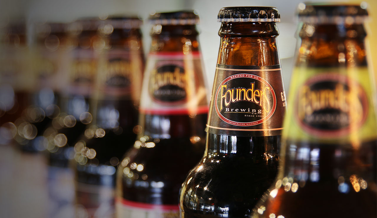 Mahou San Miguel Takes Stake in US Craft Brewer