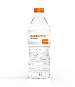 Sidel_RightWeight_singlebottle