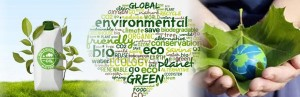 SustainableConferenceGreenEco