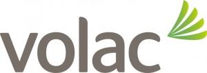 Volac_logo_RGB