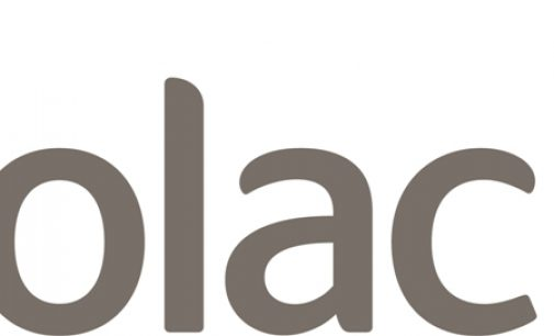 Volac Showcases Platforms For Driving Growth at HiE 2016 -Stand D40